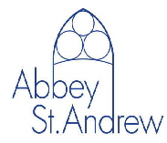 Abbey logo 383w